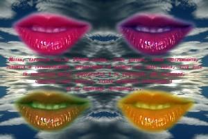 4 bocche