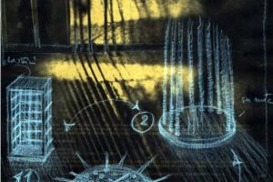 cagesweb