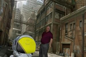 instant cell:urban survivor1