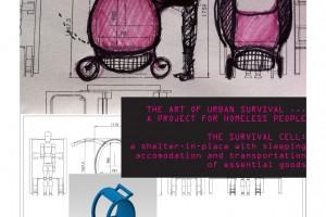 _urban-survivor-3